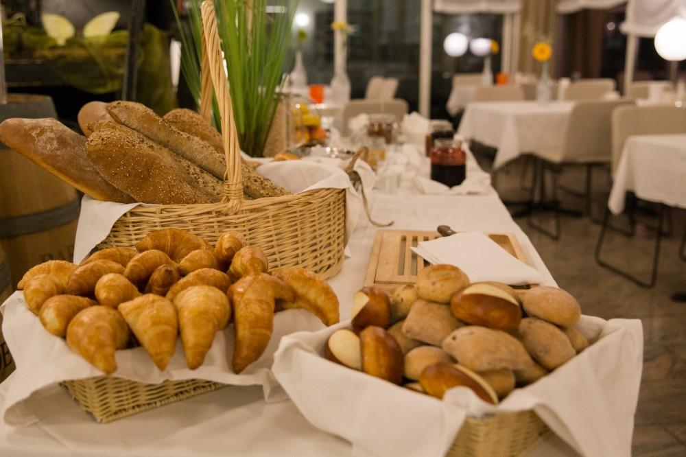 Fotografie trifft Gastronomie 3