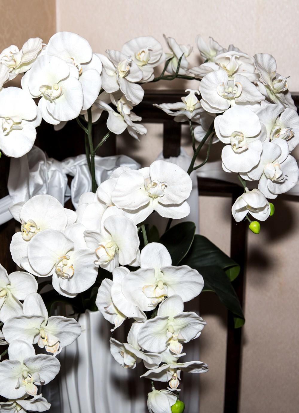 Hochzeitsfotografie 12