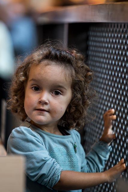 Förderverein für Kinder mit seltenen Krankheiten 97