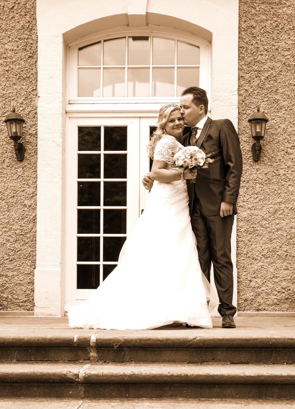 Hochzeitsfotografie 9