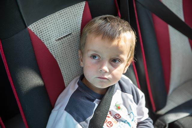 Förderverein für Kinder mit seltenen Krankheiten 53