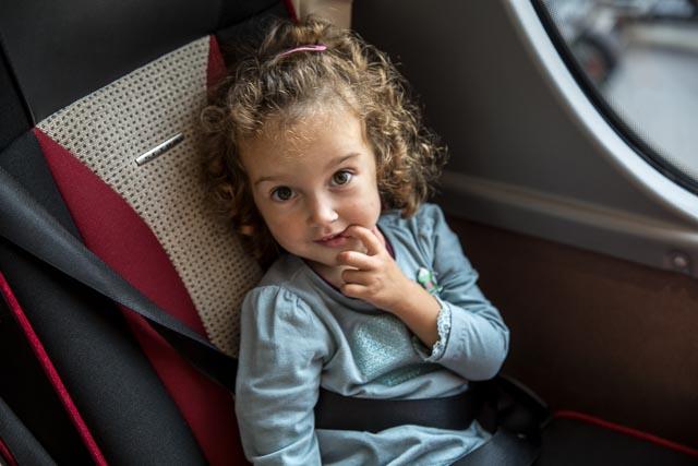Förderverein für Kinder mit seltenen Krankheiten 30