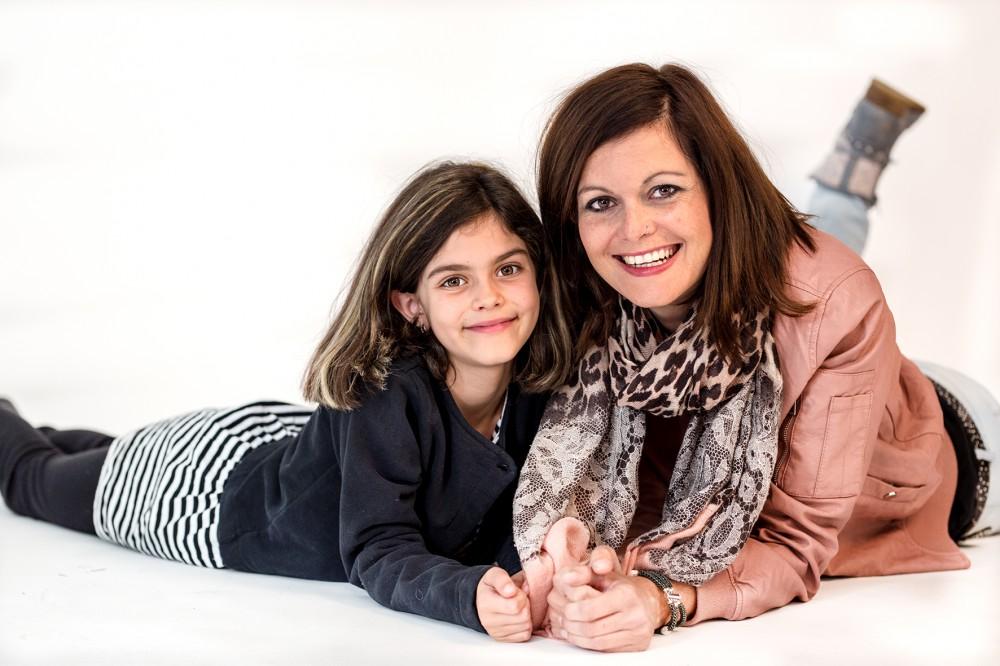 Familienfotografie 2