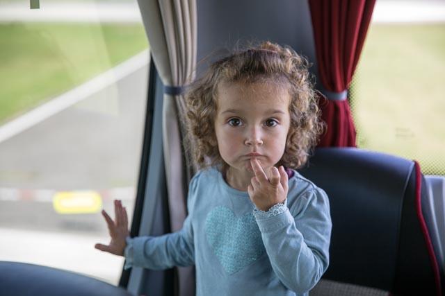 Förderverein für Kinder mit seltenen Krankheiten 61