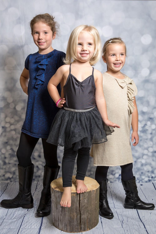 Familienfotografie 11