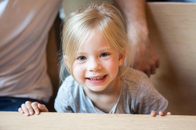 Förderverein für Kinder mit seltenen Krankheiten 74