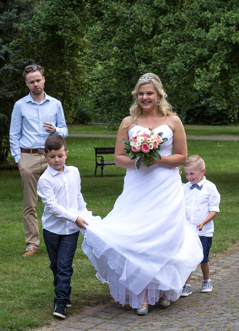 Hochzeitsfotografie 6