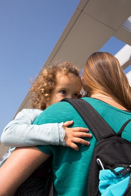 Förderverein für Kinder mit seltenen Krankheiten 16