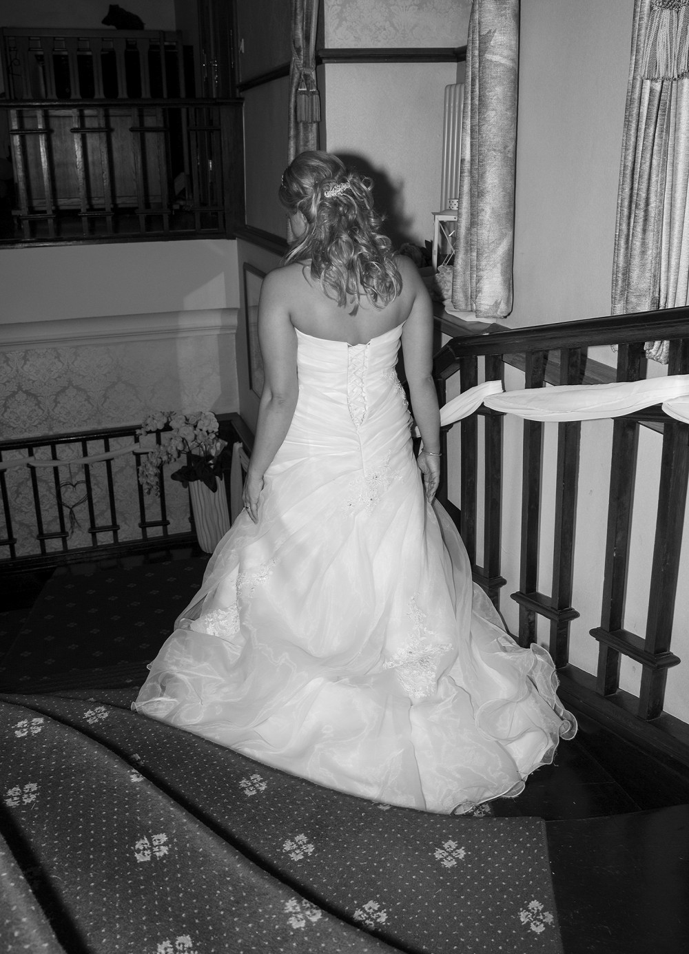 Hochzeitsfotografie 4