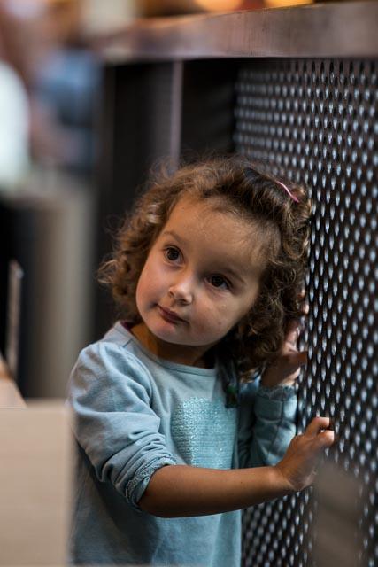 Förderverein für Kinder mit seltenen Krankheiten 98
