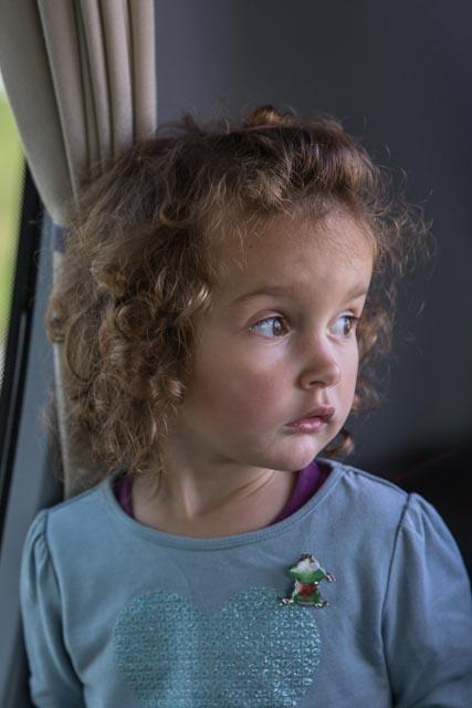 Förderverein für Kinder mit seltenen Krankheiten 60