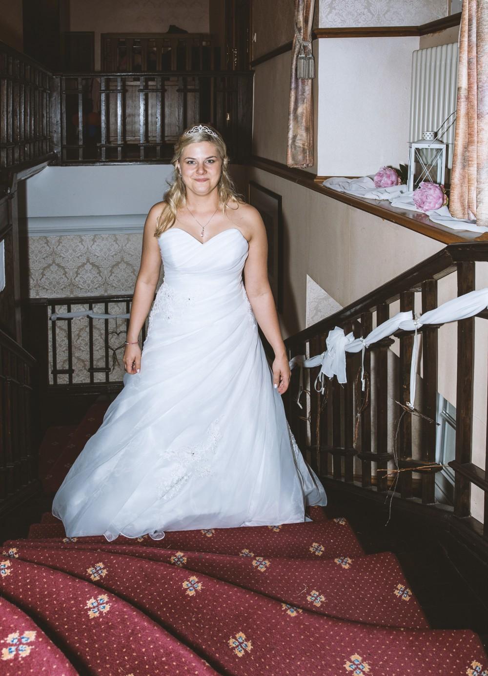 Hochzeitsfotografie 3