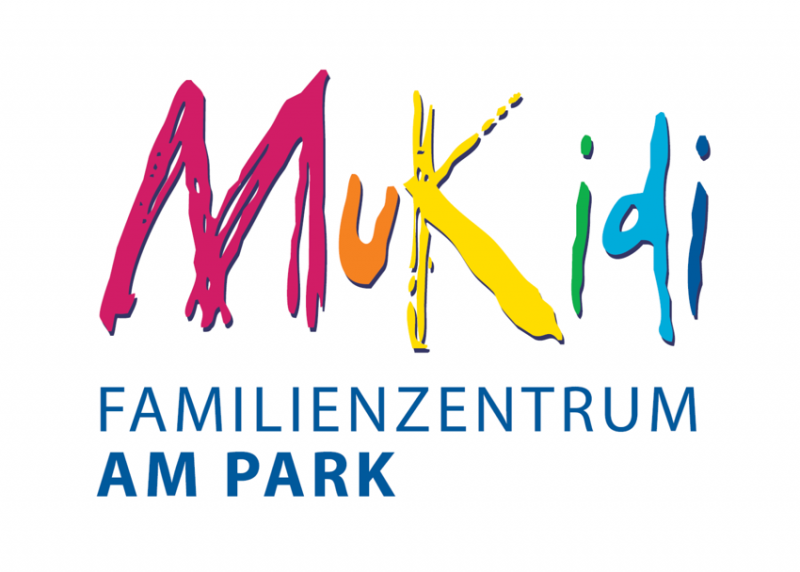 MuKidi Familienzentrum am Park